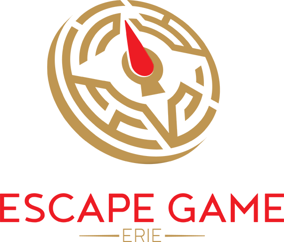 Escape Room Erie >> Escape Game Erie Live Interactive Experience Great For Team