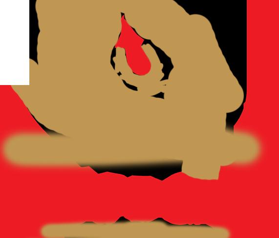 Escape Room Erie Pa
